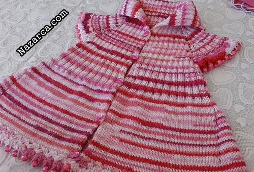 yakali-jile-elbise-gibi-ebruli-bebek-yelek