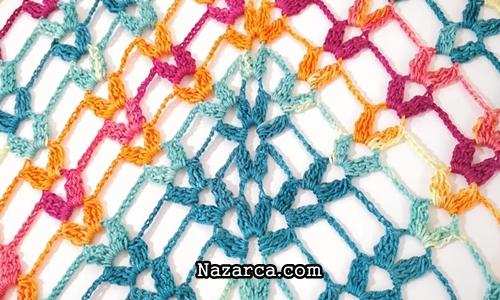 batik-zincirler-3-koseli-sal
