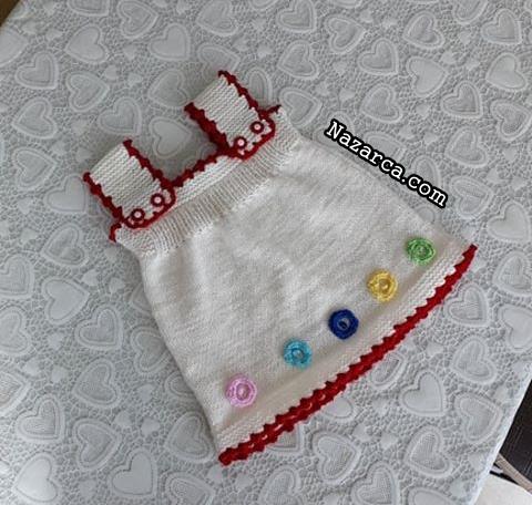 jile-askili-12-15-aylik-bebek-elbiseleri