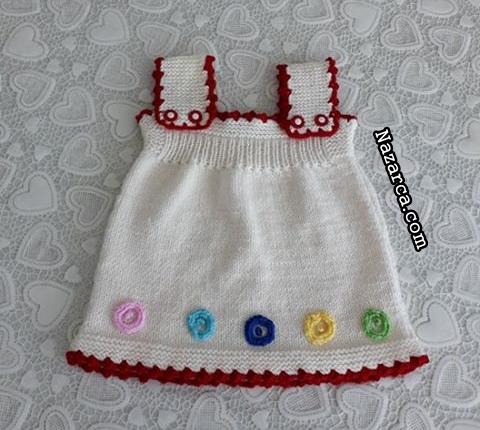 kiz-bebek-askili-etek-elbise