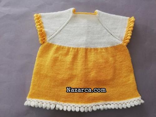kiz-bebek-orgu-elbiseler-2-renkli-sesli-anlatim