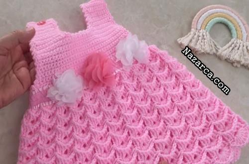 pembe-tig-ogulu-3-boyutlu-elbise-sesli-anlatim
