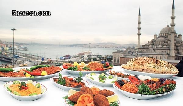 ramazanda-sglikli-beslenmek-icin-neler-yemeli