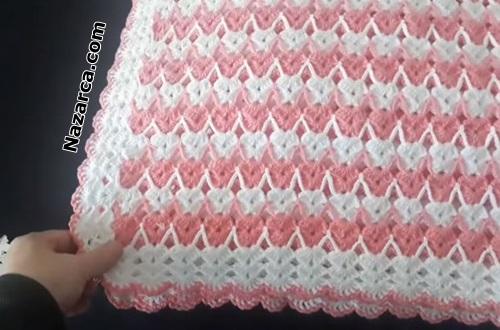 2020-terletmeyen-2-renk-tig-battaniye-ornekleri