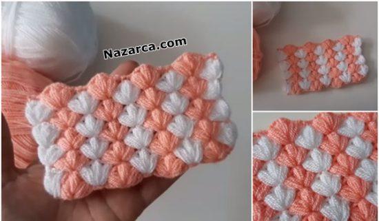 3-bebek-battaniye-tarifleri-2-renk-tig-isleri