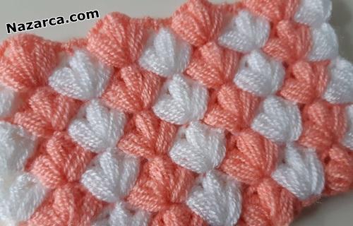 3-tane-2-renkli-tig-model-battaniye-ornekleri