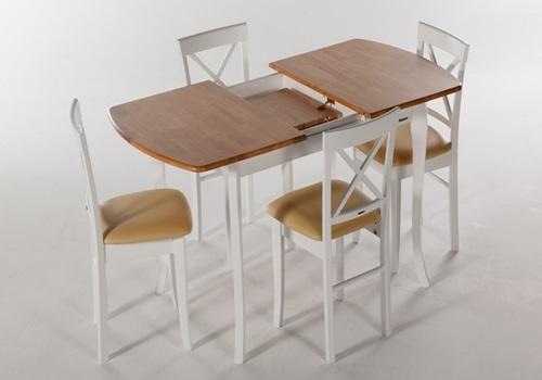 Basic- Masa -Seti -acilir-masa