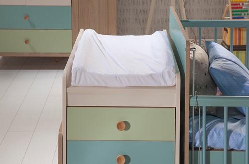Flora- Bebek-Odası-Takımı-cekmeceli-alt-almali-besik