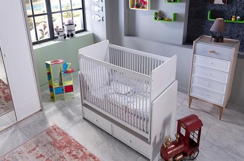 Gallery -Bebek- Odası-fiyatlari