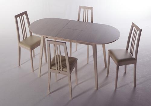 Linda- Masa- Sandalye- Takımı -ahsap-oval-masali
