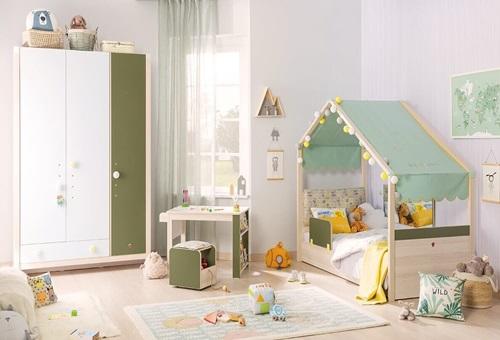 Montes- Serisi-bebek-odasi-cadirli-yatakli