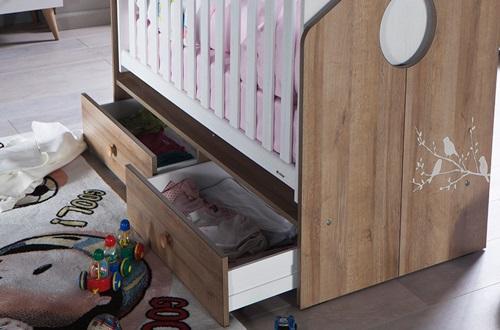 Santino-Bebek-Odası-cekmeceli-besikler