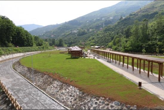 Trabzon-gezilecek-yerler