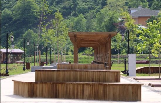 Trabzon-piknik- alanlari