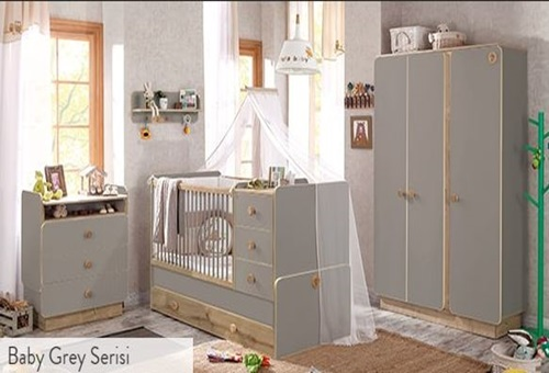 baby-grey-cilek-mobilya