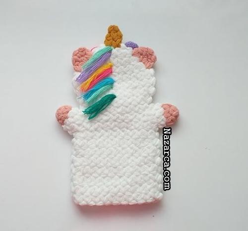 bebek-lif-modeli-unikorn