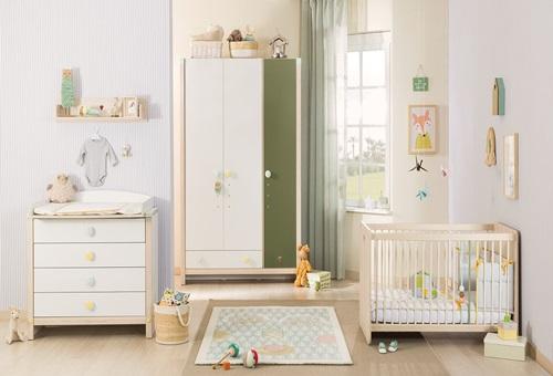 besikli-Montes -cilek-bebek-oda-takimlari