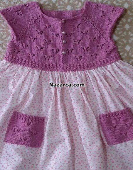 cebi-orgu-etekleri-kumas-robali-baharlik-elbise
