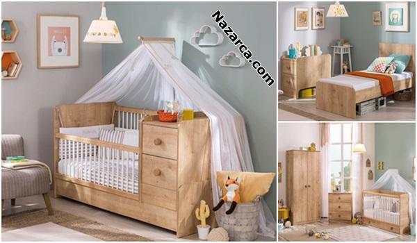 cilek-2020-bebek-odalari-fiyatlari-besikler