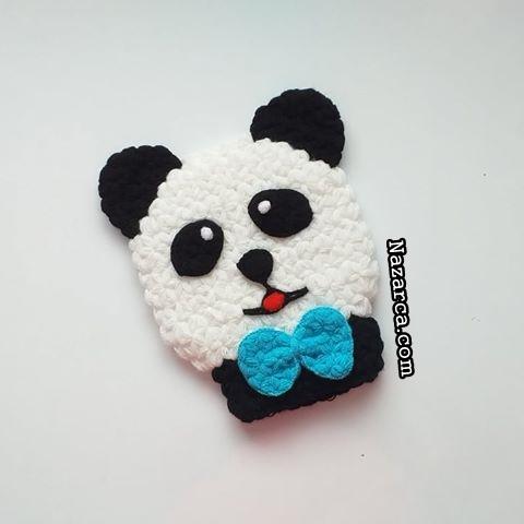 erkek-panda-bebek-yuz-lifleri