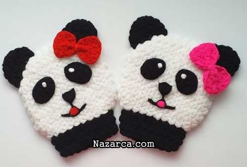 fiyonklu-panda-lif