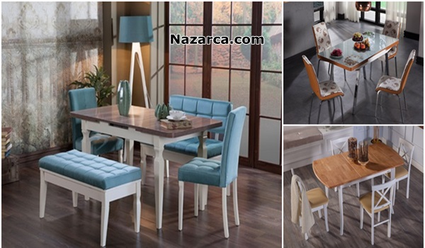 istikbal-2020-mutfak-masa-sandalye-setleri