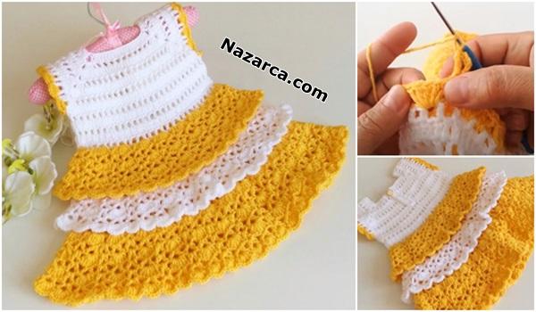 kiz-bebek-bayramlik-yazlik-2-renk-elbise