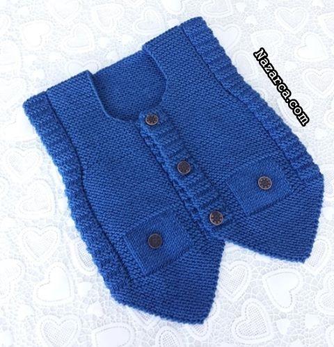kolay-harosa-model-lacivert-mavi-cepken