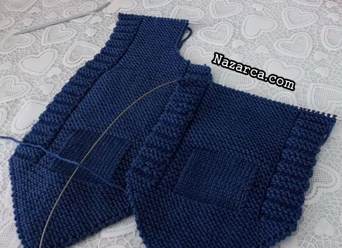 nazarca-1-yas-lacivert-mavi-cepken