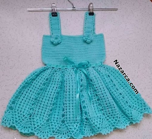 orgu-kiz-bebek-tigla-orgu-elbiseler-yazlik