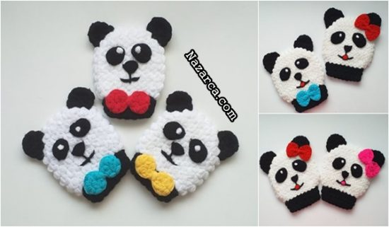 panda-hayvanli-bebek-lifi-2020