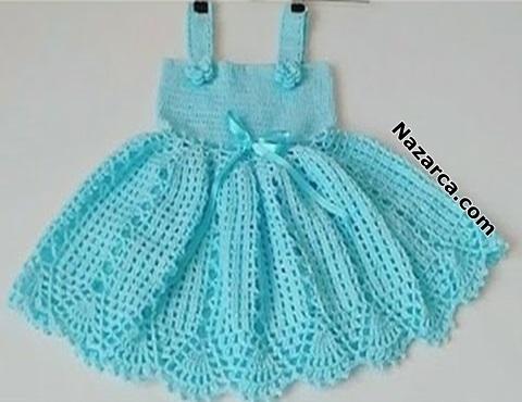 su-mavisi-tig-orgulu-askili-kiz-bebek-elbise