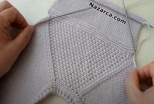 tekstil-tipi-yakali-bebek-ceketi