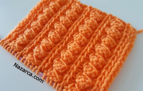 topcuklu-cicekli-turuncu-sis-orgusu