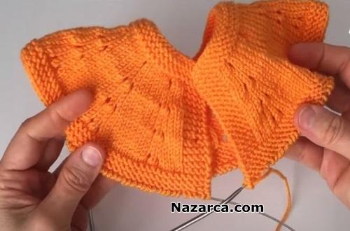 turuncu-ajurlu-yenidogan-yelek-robasi