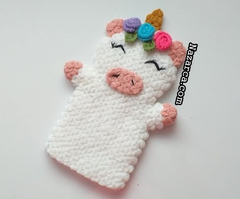 unicorn-crochet