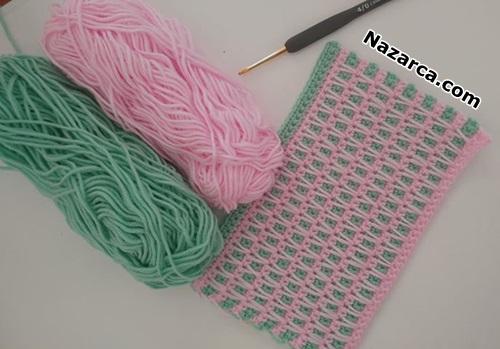 2-renkli-battaniye-ornekleri-tig-modelleri-1
