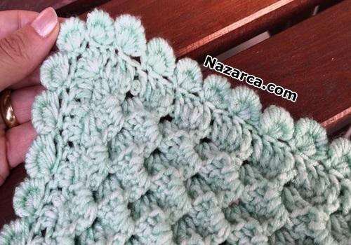 3-boyutlu-battaniye-kenarlari