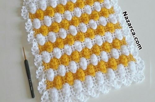 3-lu-basakli-bebek-battaniye-lif-modeli-ornegi