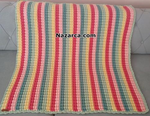 5-renkli-deniz-kabugu-battaniye