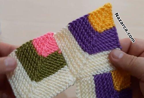 5-renkli-kirkpare-battaniye