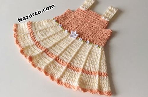 basit-robasi-motifli-1-yas-kiz-elbise