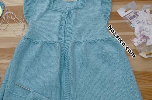 cepli-mavi-kiz-cocuk-sis-elbise