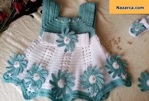 cicek-elbise-3-12-1-yas-elbisesi