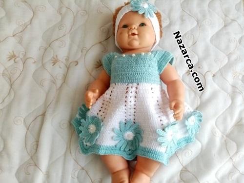 cicekli-tig-modelli-elbiseli-bebek-takimi