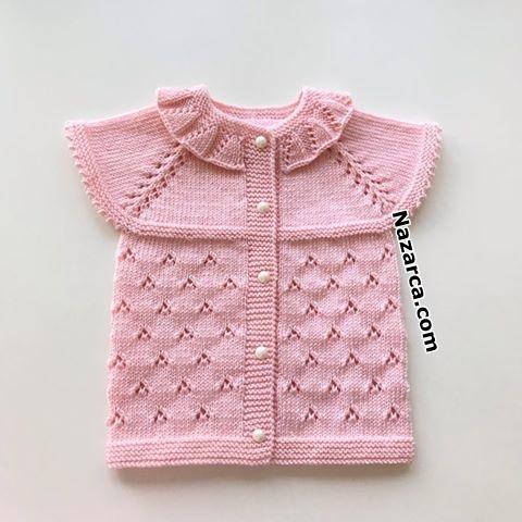 firfirli-bebek-yelek