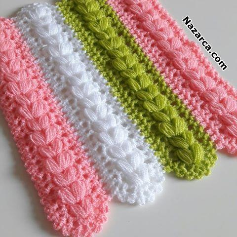 ince-uzun-renkli-motifli-basak-modeli