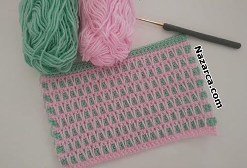 ip-cekmeli-sık-igneli-battaniyeler