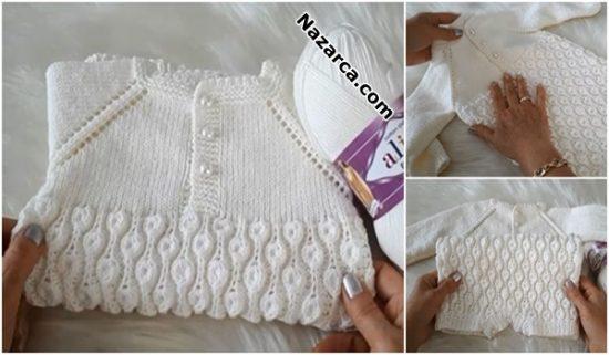 karahindiba-model-beyaz-pacasiz-bebek-tulumu