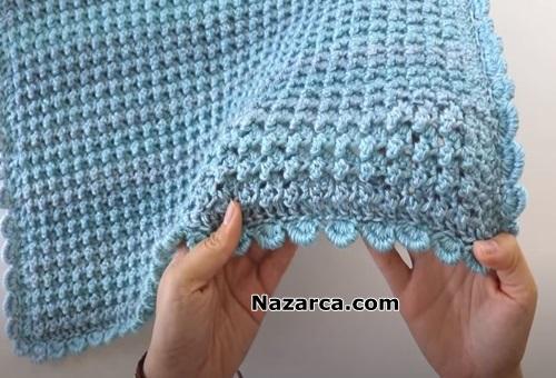kenarlari-bordurlu-mavi-battaniye